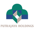 new-logo-e1576641051519.png