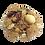 Thumbnail: Organic Fruits and Nuts Lactation Cookies