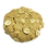 Thumbnail: Organic Just Oats Lactation Cookies