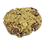 Thumbnail: Organic Chocolate Chips Lactation Cookies