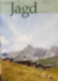 Jagd-Vorarlberg.png