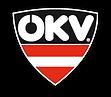 ÖKV.png