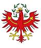 Tiroler Adler.png