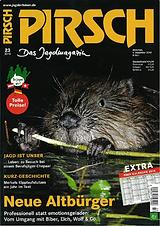 Pirsch.png