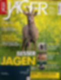 Jäger (6).JPG