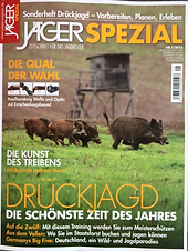 JägerSpezial.png