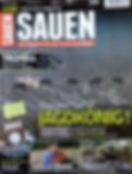 Sauen.png