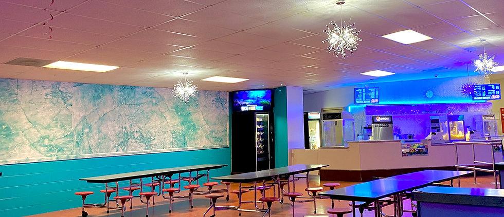 Skate Cafe w mural wall.jpg