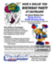 Birthday Flyer; 2020 01 color.JPG