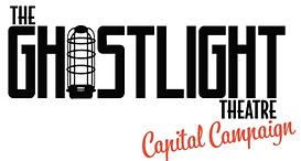 Capital Campaign logo.png