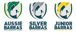 Barra's.PNG