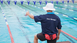 Extension of close date for the National Aquatic Industry Workforce Survey