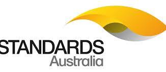 New Australian Standard Endorsed