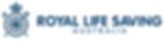 new RLS Logo.PNG