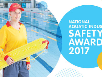 National Aquatic Industry Safety Awards Launched
