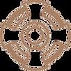 Bronze Cross 1 1.00.png