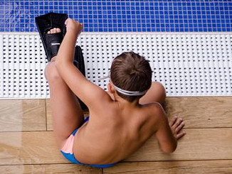 ROYAL LIFE SAVING HOST SECOND NATIONAL SWIMMING AND WATER SAFETY SYMPOSIUM