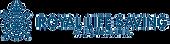 RLS Logo New.png