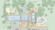 Goulburn Aquatic Centre Redevelopment