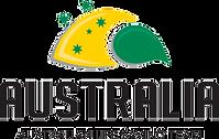 alt-logo-528x336-230x146.png