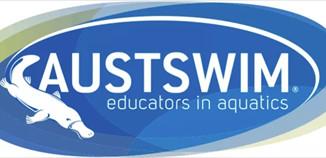 Austswim announces new Chief Executive