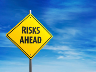 Request for Feedback - Risk Management Guidelines under review