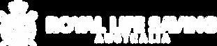 White RLS Logo.png
