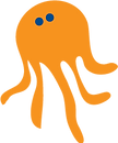 Octopus 1 1.00.png