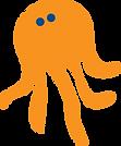 Octopus 1 1.00.png