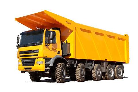 AJK-kipper-mijnbouw-speciaal.jpg