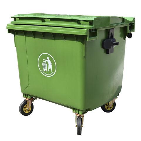 1100-litre-waste-bins-big-dustbin-commun