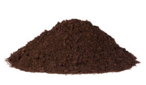 pile-soil-29157524_edited.png