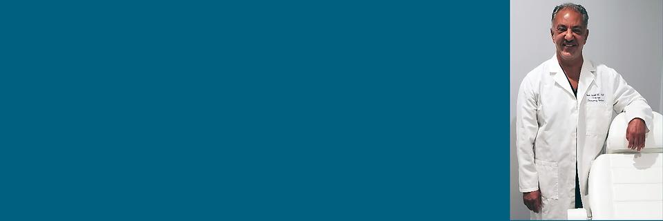 Web banner-v4.png
