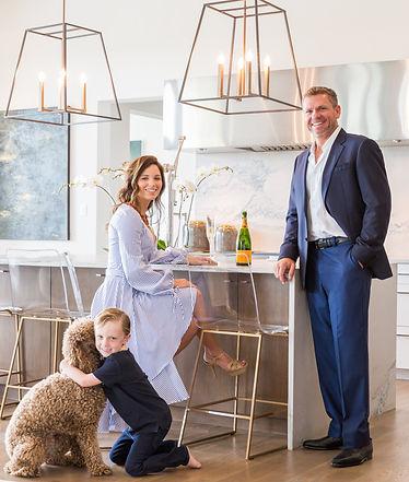 Bryan family pic.jpg