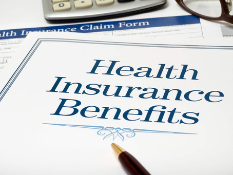 Your health insurance policy decoded
