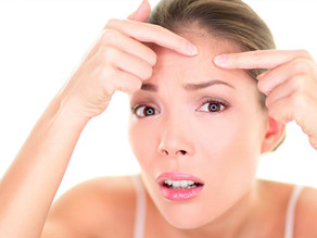 7 skincare mistakes you could be making