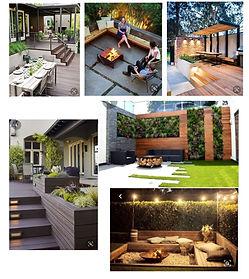 Lane Residence.jpg