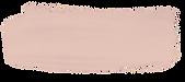 horizontal divider - pink brush stroke.png