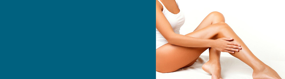 Body Treatments (2).png