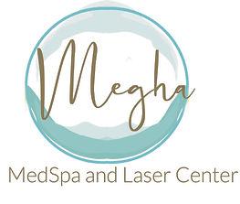 Megha MedSpa and Laser Center