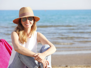 Sunscreen 101: Everything you need to know and look for in a sunscreen