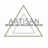 Artisan MedSpa and Wellness Center logo
