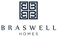 Braswell%20logo%20(1)_edited.png