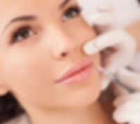 Botox home page.png