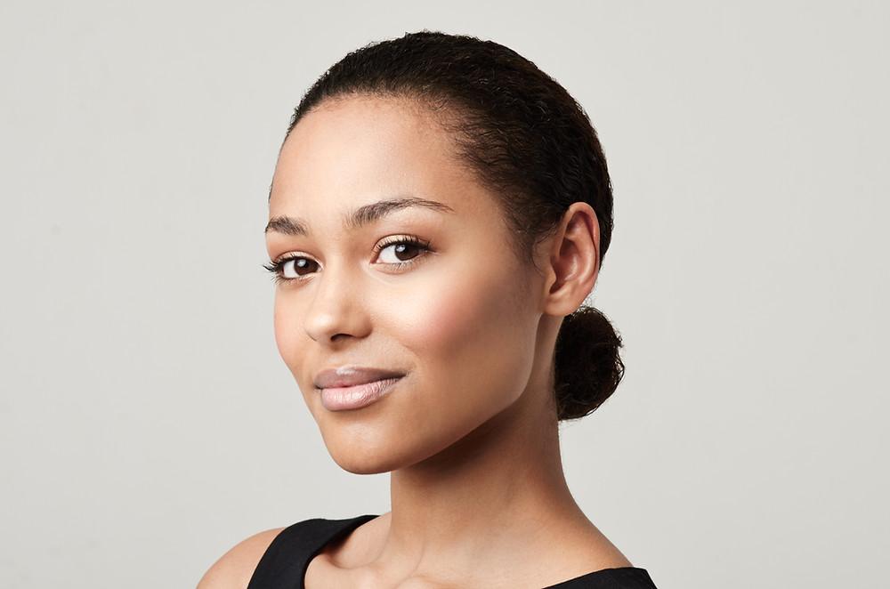 #Skincare #Sandwich #Method #Benefits #Uses #Sheetmask #Moisturiser #Toner