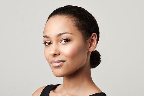 Frax Laser For Facial Tightening & Pigmentation