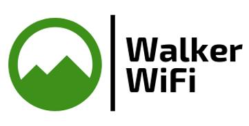 [Original size] WalkerWiFi_edited.png