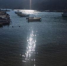 Mystic Mediterranean
