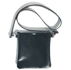 Bag 59