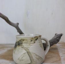 Touche Wash Mug